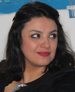 Ghachem Asma