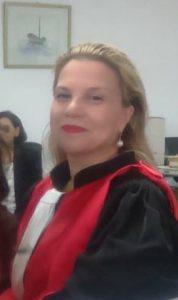 Hamrouni Salwa