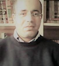 ZARROUKI Abdelmagid