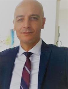 Thabet Mohamed Amine