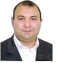 Sayari Mohamed