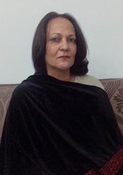 Naguez Boukadida Nejiba