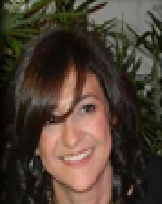 Jaïbi Neïla Dorra