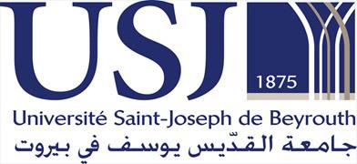 logo-USJ