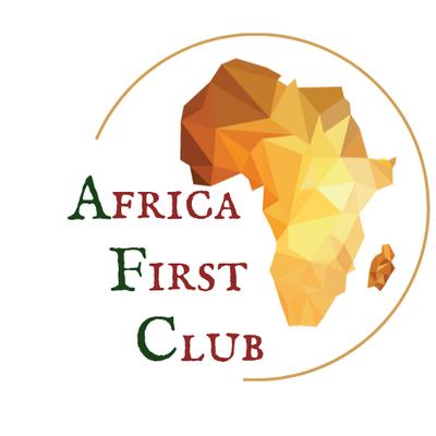 Africa First Club (AFC)