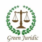 Club Green juridique